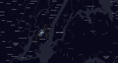 wallpaper engine github engineering intelligence through data visualization at