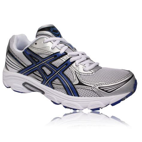 review running shoes asics gel galaxy 5 womens running shoes reviews style