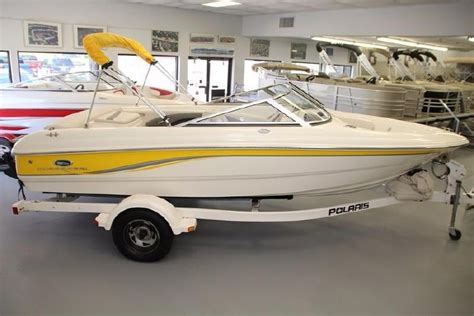 chaparral boats indianapolis 2005 chaparral 180 ssi boatland inc in indianapolis