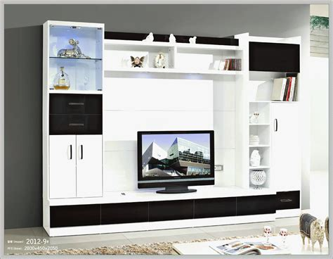 lcd tv showcase furniture design images lcd showcase designs hall home house design ideas tierra