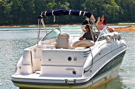 lake norman boating accident newest lake norman waterfront listings lake norman real