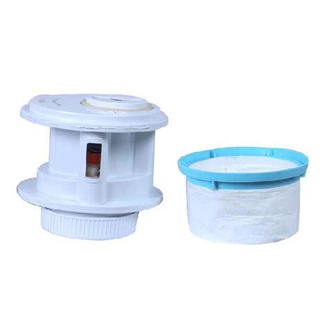Kaporit By Tata Water Filter tata water filter swach bulb price in bangladesh tata