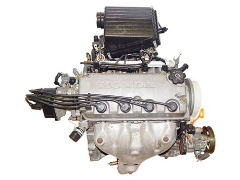 1996 honda civic engine for sale honda civic d16y7 engine for sale in los angeles