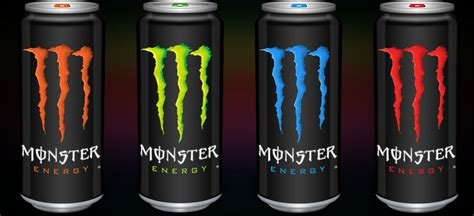 can u drink energy drinks when energy drink energy drink