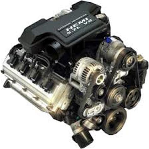 Jeep Rebuilt Engines For Sale Jeep 5 7 V8 Hemi Engine