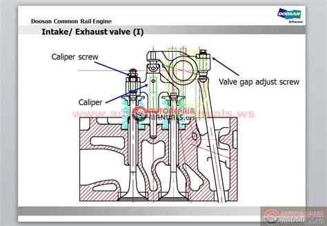 crown pallet repair parts wiring diagrams wiring