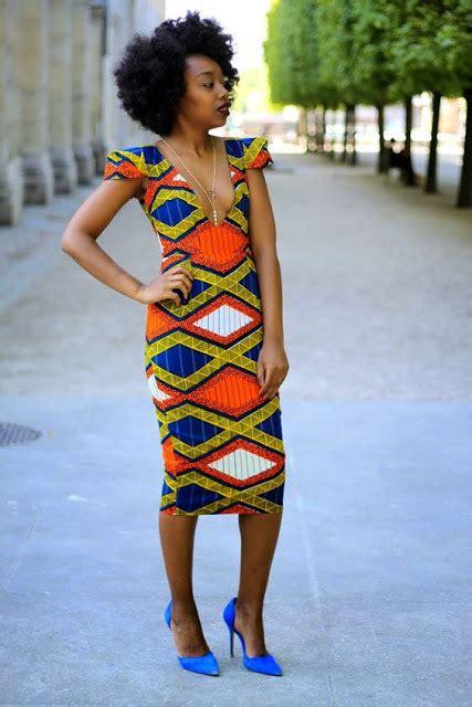 short kitenge dress akukukitenge you cant beat kitenge