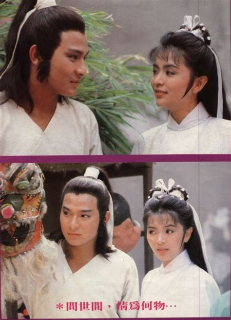 nonton return of the condor heroes 2006 subtitle indonesia return of the condor heroes 1983 bittorrentcape