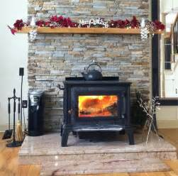 hearth ideas 25 best ideas about wood stove hearth on pinterest wood