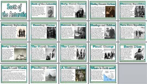 biography posters ks2 ks1 and ks2 history teaching resource victorian times