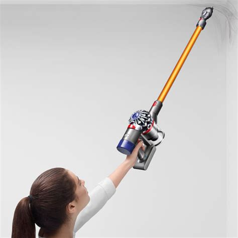 design expert v8 dyson v8 absolute cord free vacuum cleaner allergybuyersclub
