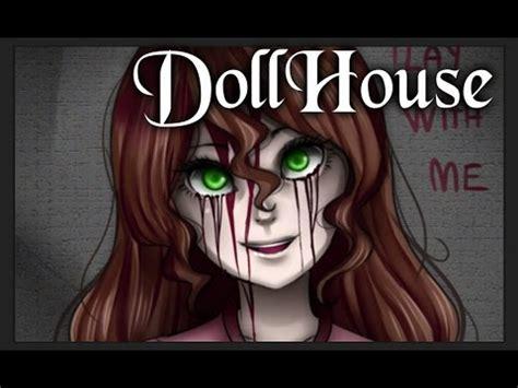 dollhouse 1 hour melanie martinez dollhouse 1 hour loop hostzin