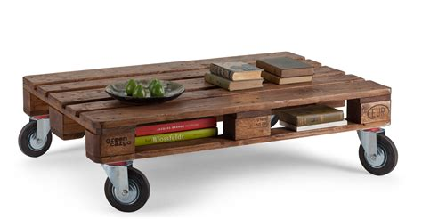 Pallet Coffee Tables 20 Diy Pallet Coffee Table Ideas Pallet Furniture