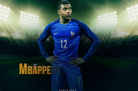 kylian mbappe hd images kylian mbappe wallpapers hd for desktop and mobile