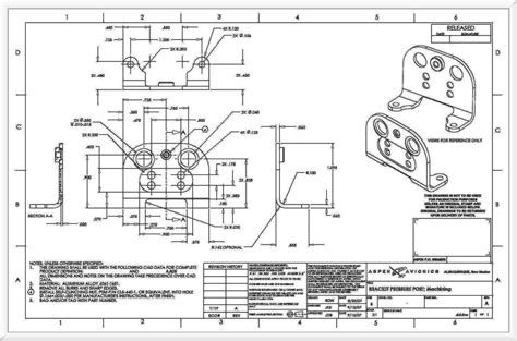 creo flat pattern on drawing i want sheet metal part drawings to practice iam not able