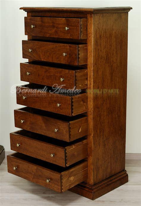 mercatone uno catalogo cassettiere settimanali e cassettiere settimanali e cassettiere