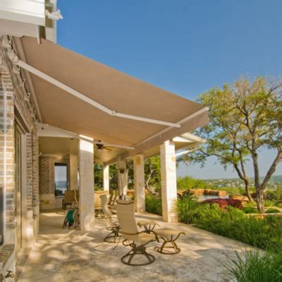 bed bath and beyond sherman tx sunshade awning of texas 28 images motorized retractable patio awnings by texas