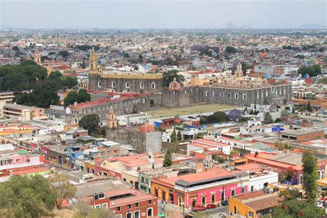 best towns in 8 of the best colonial towns and cities in mexico mismatched passports