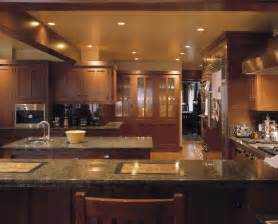 kitchens and interiors high quality building materials custom homes quality