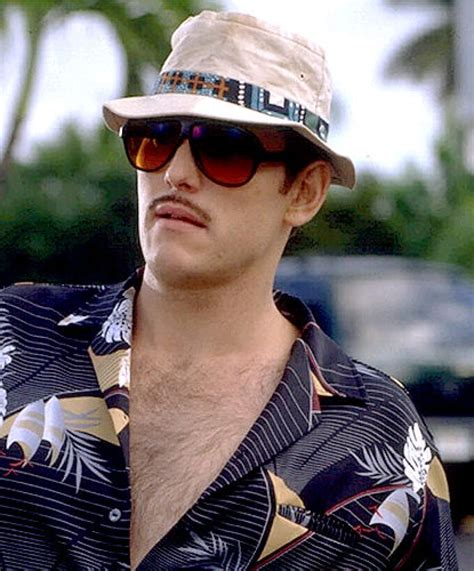 matt dillon quotes there s something about mary movember s here dashing celeb mustaches slide 35 ny