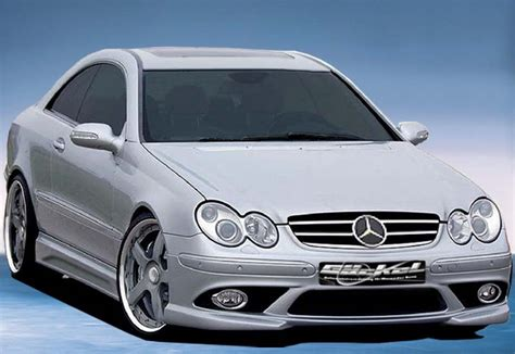who makes mercedes who makes these skirts mbworld org forums