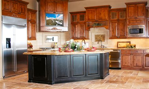 custom kitchen furniture ideas for custom kitchen cabinets roy home design
