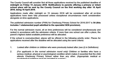 letter of acceptance october 2015 page 3 cherbourg primary school 1377