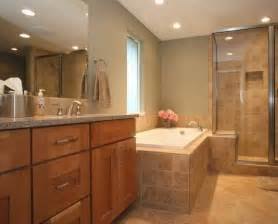 Pinterest Master Bathroom Ideas Pinterest Small Master Bathroom Ideas Bathroom Decor