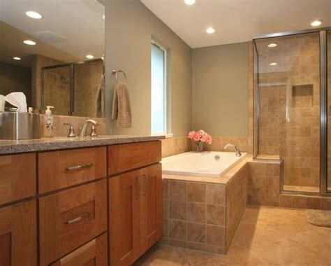 master bathroom decorating ideas pinterest pinterest small master bathroom ideas bathroom decor