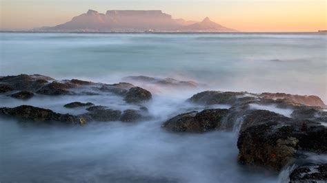 Find South Africa Trips To Bloubergstrand South Africa Find Travel