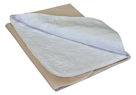 washable bed pads u511v big jpg