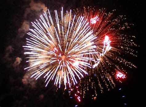 rosetta stone while driving fireworks firey spectacles of light pinterest