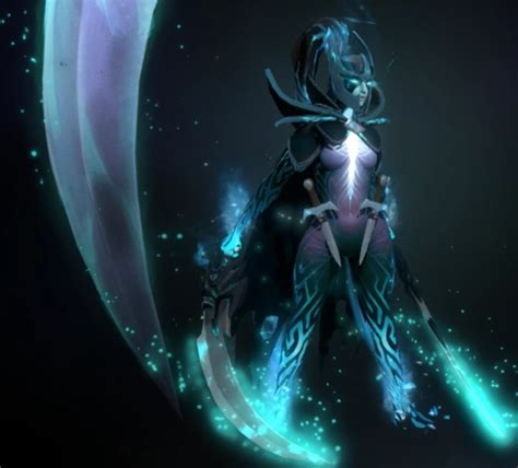 wallpaper dota 2 arcana pa dota 2 s foreseer s contract update adds oracle this week