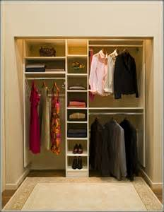 small reach in closet ideas home design ideas decoration architecture small garden design ideas for