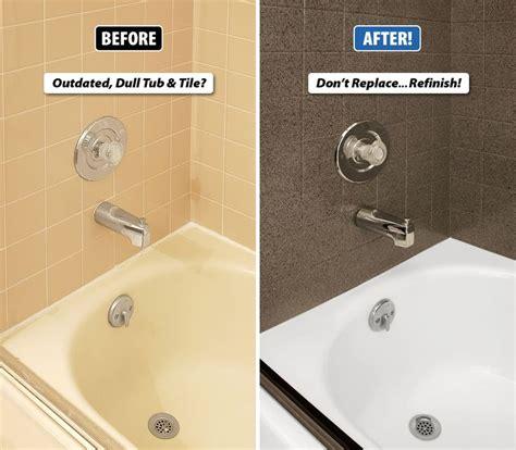 miracle method bathtub 28 best images about bathtub refinishing on pinterest