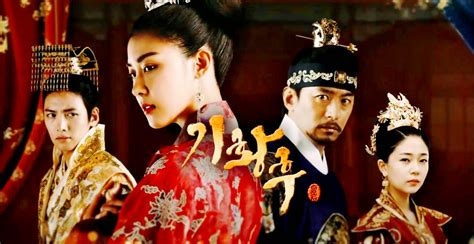 dramacool popular drama popular korean historical dramas from 2013 2015 dramapanda