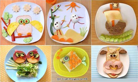 diy food diy food 1