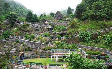 rock garden darjeeling barbotey rock garden in darjeeling places to visit in