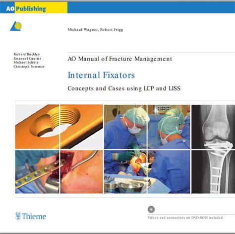 pocket atlas of spine surgery books pocket atlas of spine surgery 1st edition
