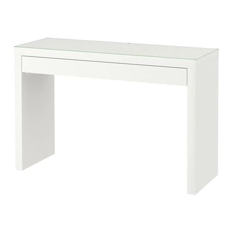 Console Coiffeuse Ikea by Malm Coiffeuse Blanc Ikea