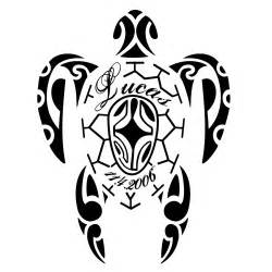 tribal panda tattoo cliparts co