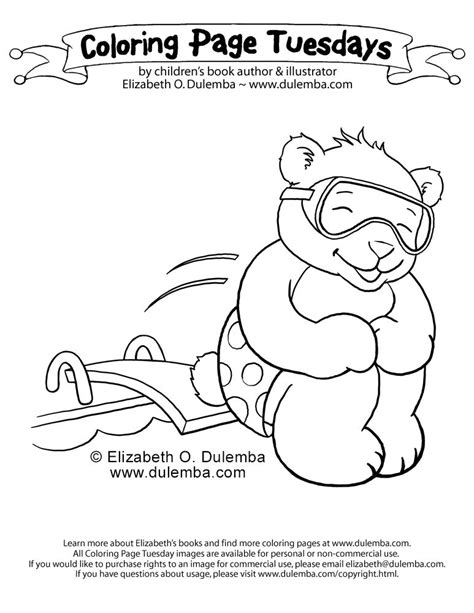 stone soup coloring page az coloring pages