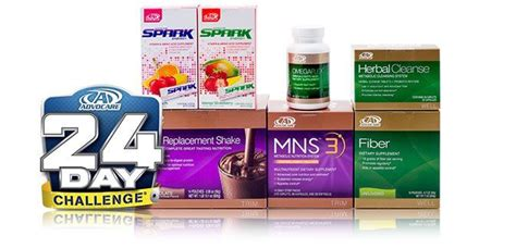 advocare 24 day challenge success 1000 ideas about 24 day challenge guide on