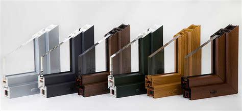 porte e finestre per casette in legno porte e finestre in legno pvc e alluminio infissi in
