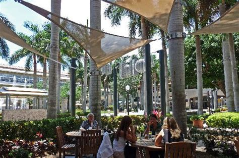 yard house coral gables der quot biergarten quot picture of yard house coral gables tripadvisor