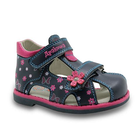 cheap dress sandals affordable sandals 28 images cheap dress sandals 28