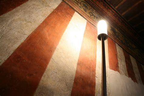 illuminazione palazzi storici palazzi storici e artistici luce design