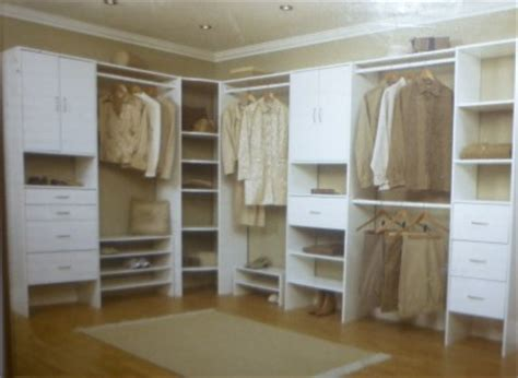 Closet Selectives by Nib Closetmaid Selectives 5 Quot X 23 1 2 Quot White Decorative