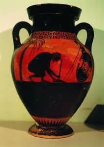 encyclop 233 die larousse en ligne vase vas vasis