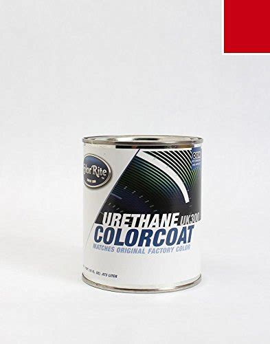 colorrite motorcycle paint autos weblog